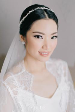 WEDDING - GIOVANNI IVANA-65