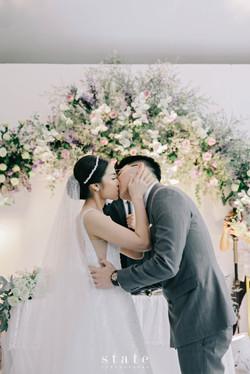 WEDDING - GIOVANNI IVANA-292