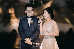 WEDDING - GIOVANNI IVANA-540