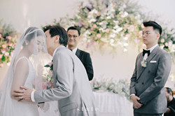 WEDDING - GIOVANNI IVANA-256