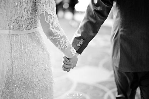 WEDDING - VICTOR THERESIA-281.JPG