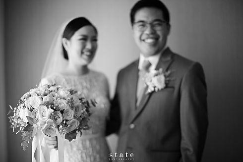 WEDDING - VICTOR THERESIA-162.JPG