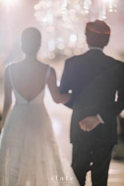 WEDDING - GIOVANNI IVANA-413