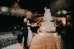 WEDDING - GIOVANNI IVANA-504