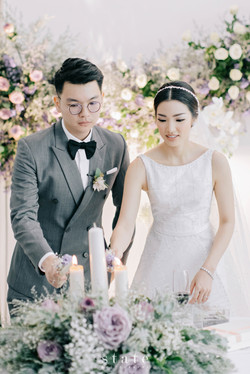 WEDDING - GIOVANNI IVANA-299