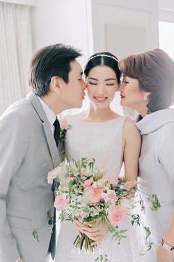 WEDDING - GIOVANNI IVANA-180