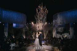 WEDDING - GIOVANNI IVANA-561