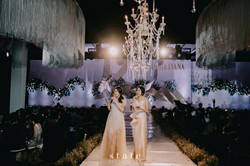 WEDDING - GIOVANNI IVANA-516