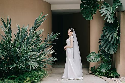 WEDDING - BILLY SHARON-129.jpg
