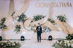 WEDDING - GIOVANNI IVANA-407