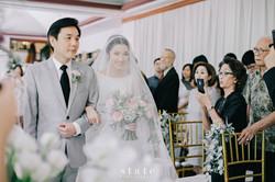 WEDDING - GIOVANNI IVANA-252