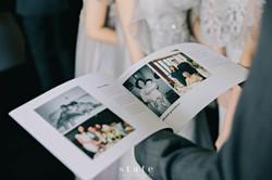 WEDDING - GIOVANNI IVANA-167