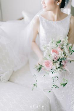 WEDDING - GIOVANNI IVANA-196