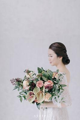 Prewedding - Andri Vanessa-1821.jpg