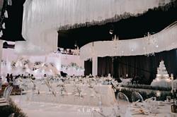 WEDDING - GIOVANNI IVANA-459