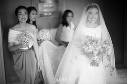 WEDDING - GIOVANNI IVANA-238