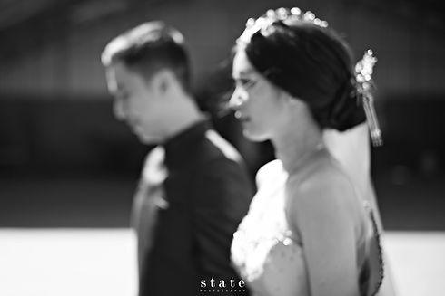 WEDDING - LOUIS ELLEN-184.JPG