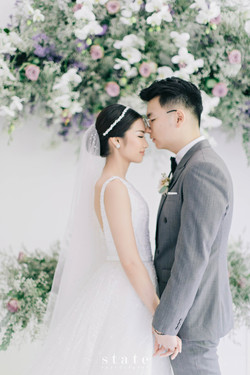 WEDDING - GIOVANNI IVANA-343