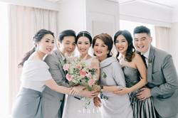 WEDDING - GIOVANNI IVANA-182