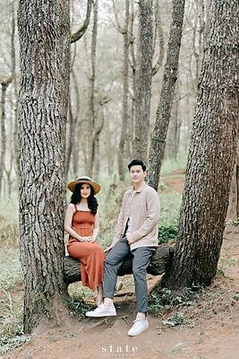 Prewedding - Andi Dessie-07434.JPG