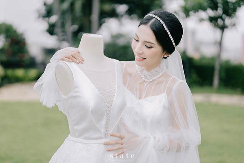WEDDING - IVAN VANIA-15.JPG