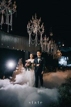 WEDDING - GIOVANNI IVANA-484