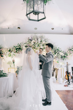 WEDDING - GIOVANNI IVANA-291