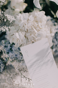 WEDDING - GIOVANNI IVANA-370