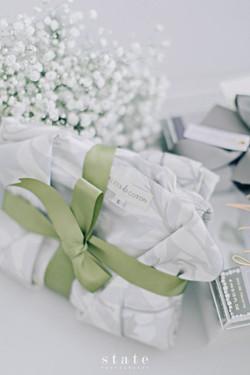 WEDDING - GIOVANNI IVANA-10
