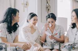 WEDDING - GIOVANNI IVANA-99