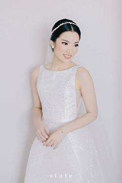 WEDDING - GIOVANNI IVANA-153-2