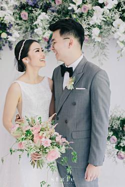 WEDDING - GIOVANNI IVANA-337