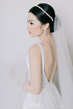 WEDDING - GIOVANNI IVANA-158