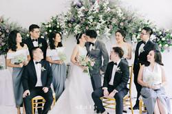 WEDDING - GIOVANNI IVANA-339