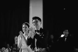 WEDDING - GIOVANNI IVANA-537