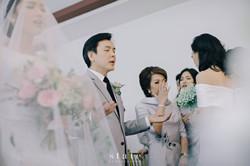 WEDDING - GIOVANNI IVANA-265