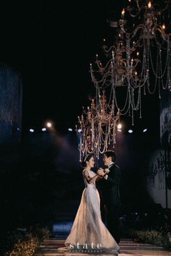 WEDDING - GIOVANNI IVANA-556