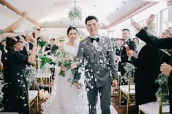 WEDDING - GIOVANNI IVANA-304