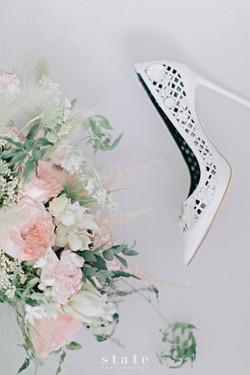WEDDING - GIOVANNI IVANA-19