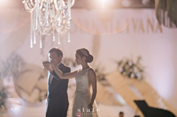 WEDDING - GIOVANNI IVANA-414