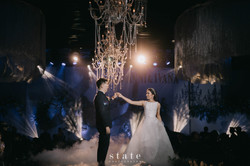 WEDDING - GIOVANNI IVANA-567