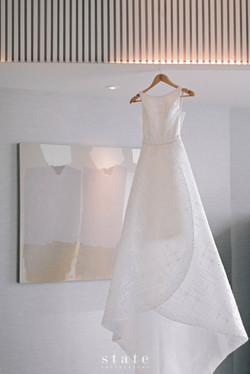 WEDDING - GIOVANNI IVANA-55