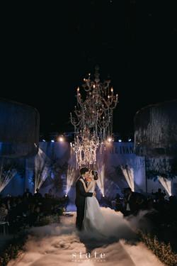 WEDDING - GIOVANNI IVANA-572