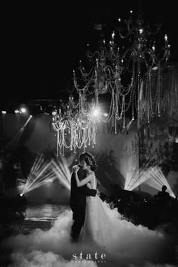 WEDDING - GIOVANNI IVANA-573