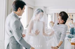 WEDDING - GIOVANNI IVANA-188-2