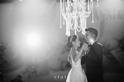 WEDDING - GIOVANNI IVANA-421
