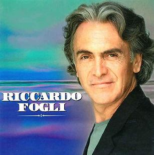 Riccardo_Fogli3.jpg
