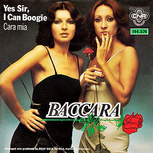 baccara-yes_sir_i_can_boogie_s_1.jpg
