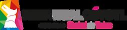 Logo Pre Horiz. Neza 2019.png