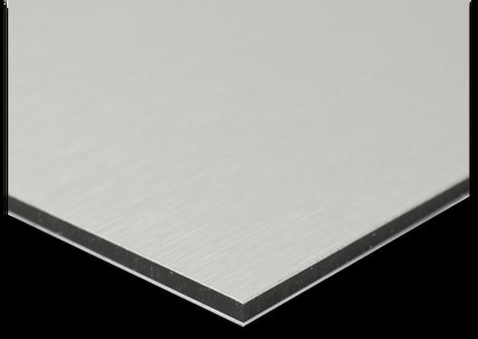 aluminum-composite-signs_2x.png